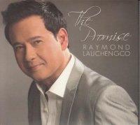 Raymond Lauchengco / The Promise