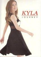 Kyla / Journey