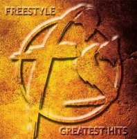 Freestyle / Greatest Hits