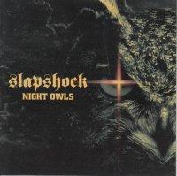 Slapshock / Night Owls