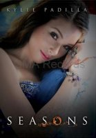 Kylie Padilla / Seasons