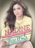 Nadine Lustre