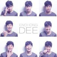 Enchong Dee / Enchong Dee