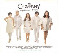 The CompanY / Lighthearted OPM 2