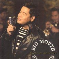 Martin Nievera / Big Mouth Big Band