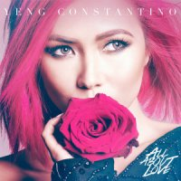 Yeng Constantino / All About Love