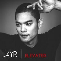 Jay R / Elevated