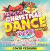 V.A / Happiest Christmas Dance Party Medleys