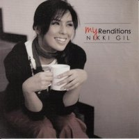 Nikki Gil / My Renditions