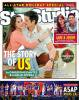 STARSTUDIO (Philippine Edition) 2014年12月号