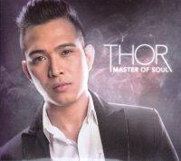 Thor Dulay / Master Of Soul