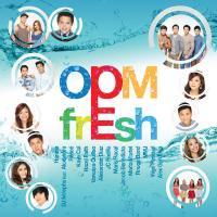 V.A / OPM Fresh