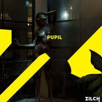 PUPIL / ZILCH