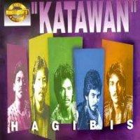 Hagibis / Katawan (best of Hagibis)