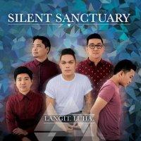 Silent Sanctuary / Langit Luha