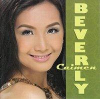 Beverly Caimen (ビバリー・カイメン)