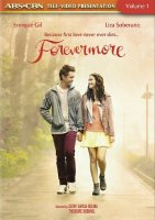 Forevermore DVD vol.1