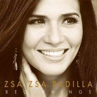 Zsa Zsa Padilla / Beginnings