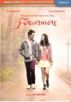Forevermore DVD vol.3