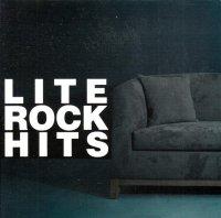 Six Part Invention / Lite Rock Hits