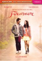 Forevermore DVD vol.4