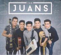 The Juans Band (ザ フアンズ バンド)