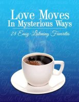 V.A / Love Moves On Mysterious Ways 2CD