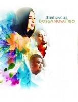 Sitti Navarro / Sitti Bossa Nova Trio