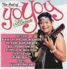 Yoyoy Villame / The Best of Yoyoy Villame