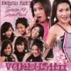 Sexbomb girls / Vaklushii:Daisy Siete season 19 OST