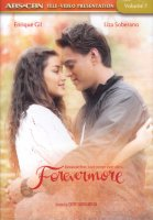 Forevermore DVD vol.7