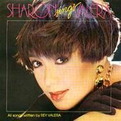 Sharon Cuneta / Sharon Sings Valera