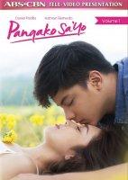 Pangako Sa'Yo DVD vol.01