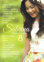 Sabrina / I Love Acoustic 8
