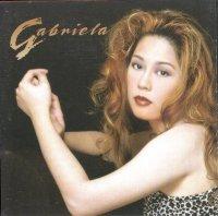 ガブリエラ (Gabriela)