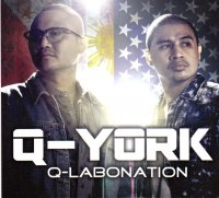 Q-ヨーク (Q-York) / Q-Labonation