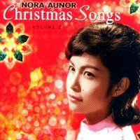 Nora Aunor / Christmas Songs volume2
