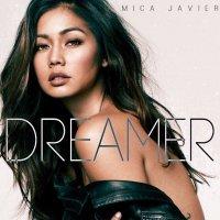 Mica Javier / Dreamer