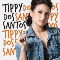 Tippy Dos Santos