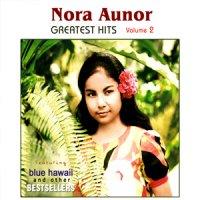 ノラ・オーノール (Nora Aunor) / Greatest Hits vol.2