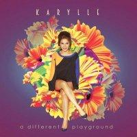 カリール (Karylle) / A Different Playground