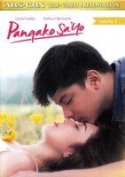 Pangako Sa'Yo DVD vol.03