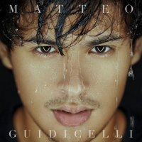 <img class='new_mark_img1' src='https://img.shop-pro.jp/img/new/icons42.gif' style='border:none;display:inline;margin:0px;padding:0px;width:auto;' />Matteo Guidicelli