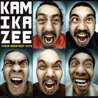 カミカゼ (Kamikazee) / Their Greatest Hits