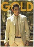ガリー・ヴァレンシアーノ (Gary Valenciano) / GOLD (best of Gary V) 4CDs