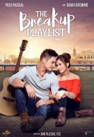 The Breakup Playlist DVD