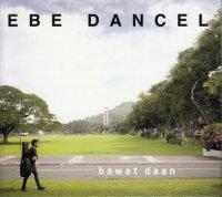 Ebe Dancel / Bawat Daan