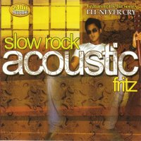 fritz / Slow rock aoustic