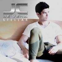 JC De Vera / Stellar