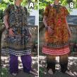 ※お得なエスニックファッション3点セット2/エスニックファッション・アジアンファッション・セール